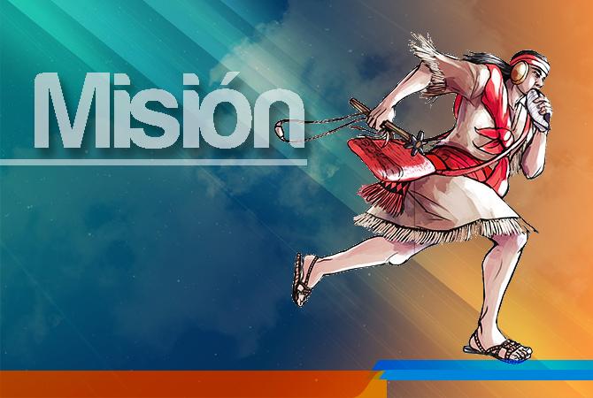 Imagen-Mision