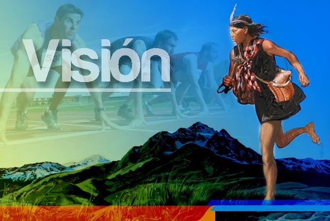 Imagen-Vision