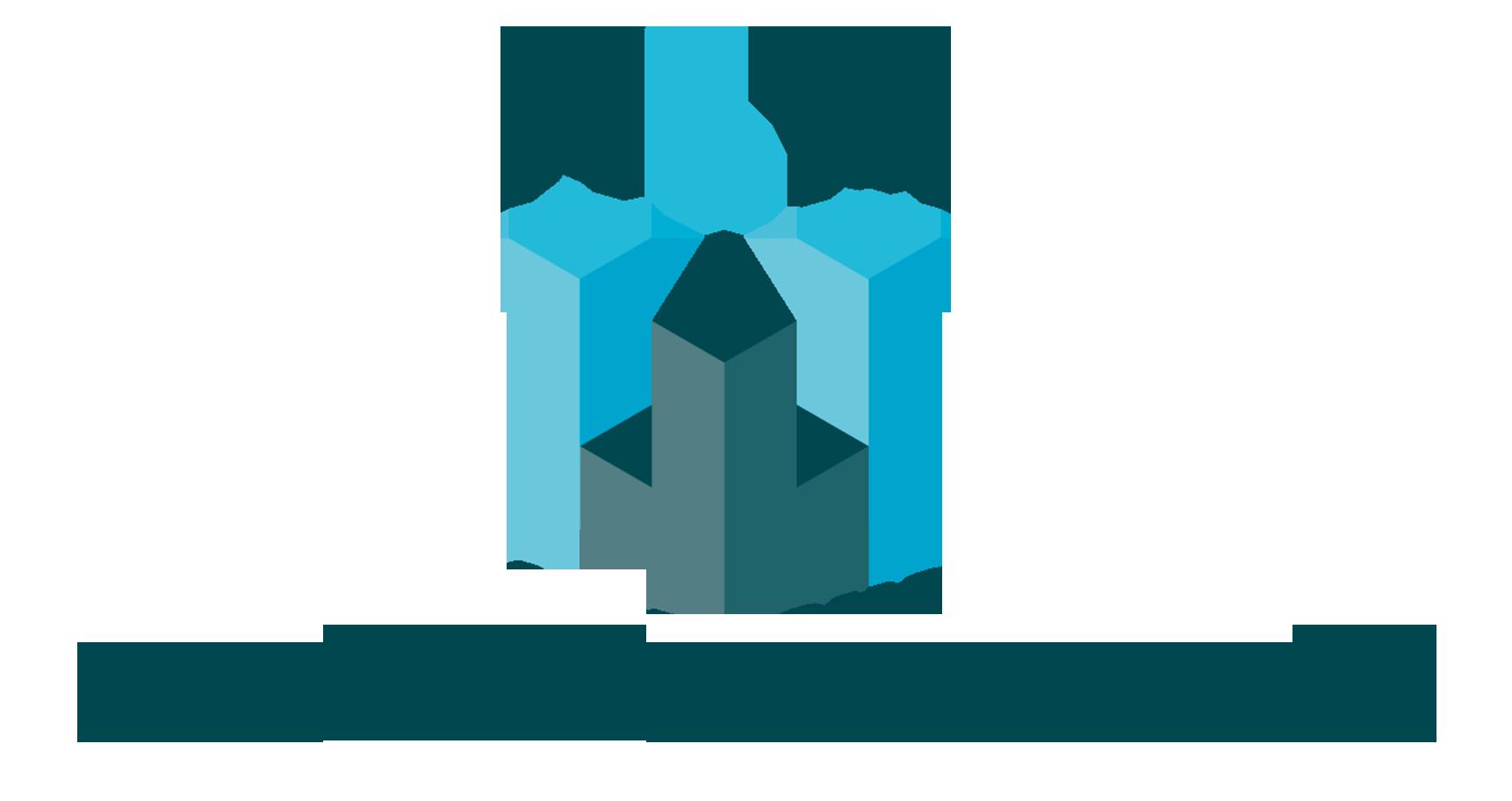 logo HLM
