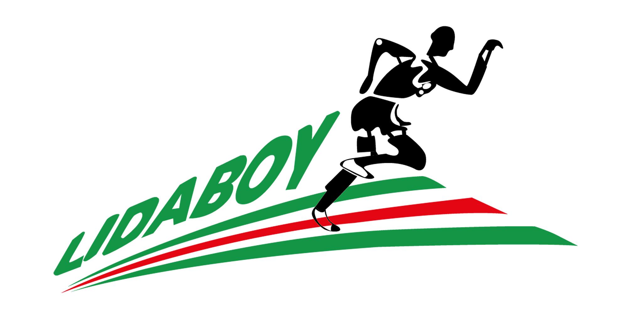logo Lidaboy