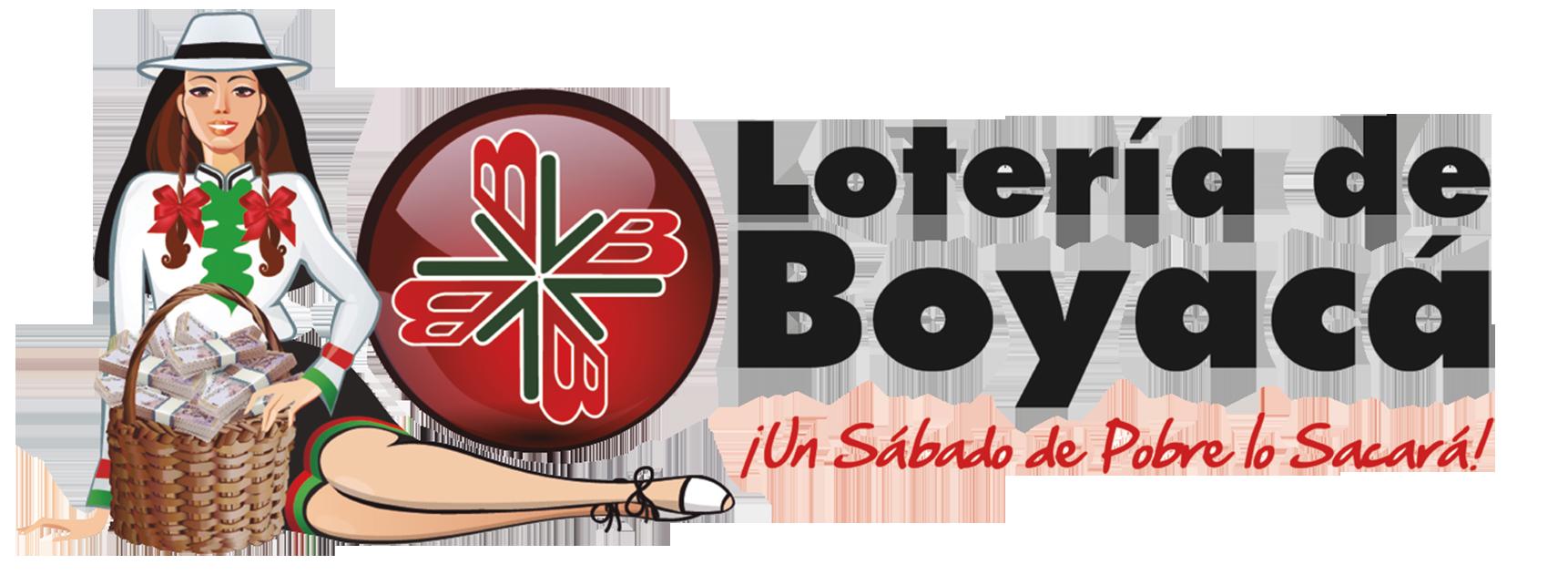 logo Loteria