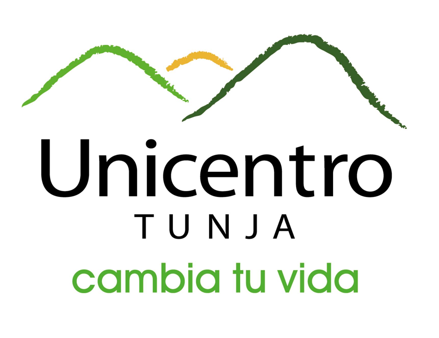 logo Unicentro