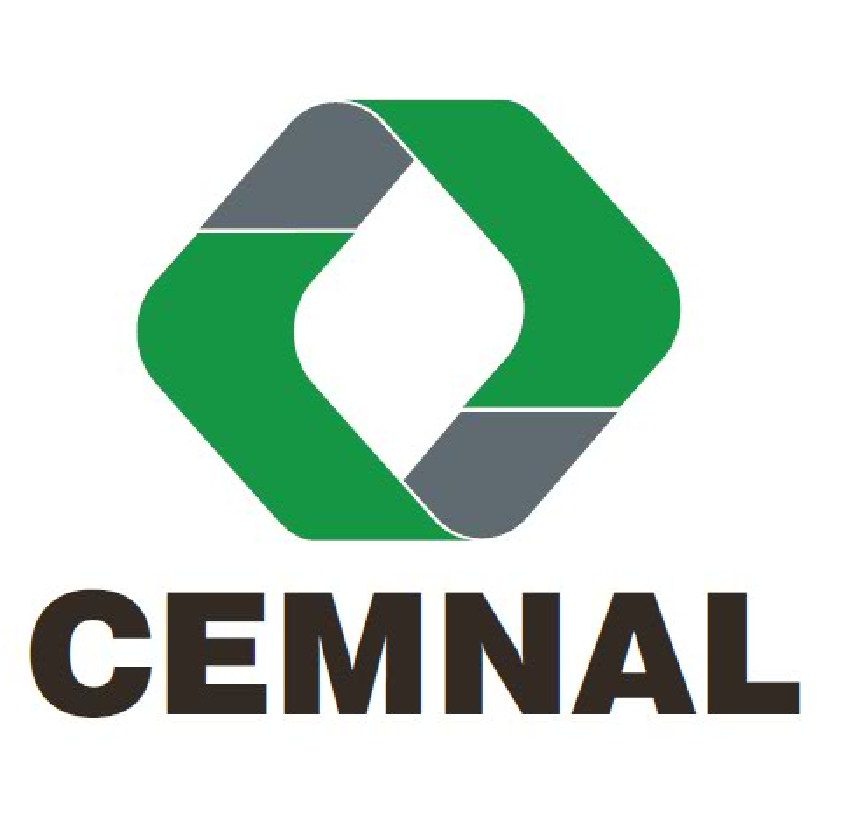 CEMNAL